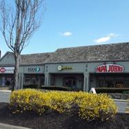 bike shop in Centreville