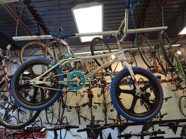 haro bike for sale 640w
